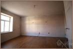 A vendre Boulay Moselle 777922122 Axelite sas