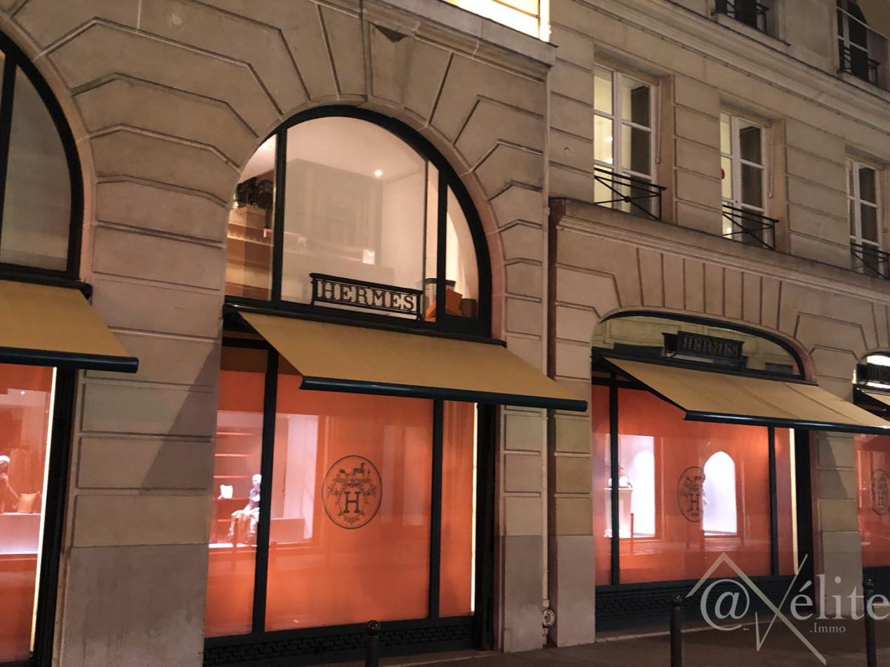 A vendre Paris 8eme Arrondissement 777922126 Axelite sas