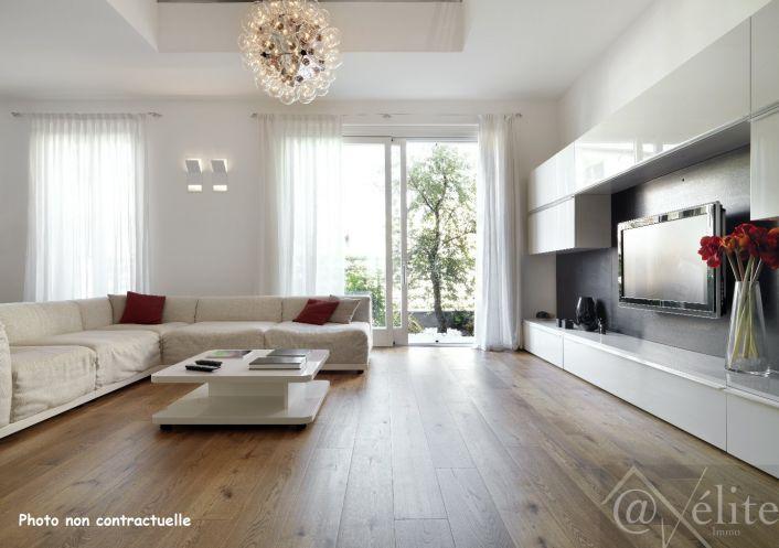A vendre Lyon 8eme Arrondissement 777922141 Axelite sas