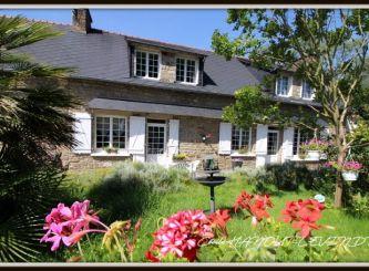 A vendre Le Mont Saint Michel 77792214 Portail immo