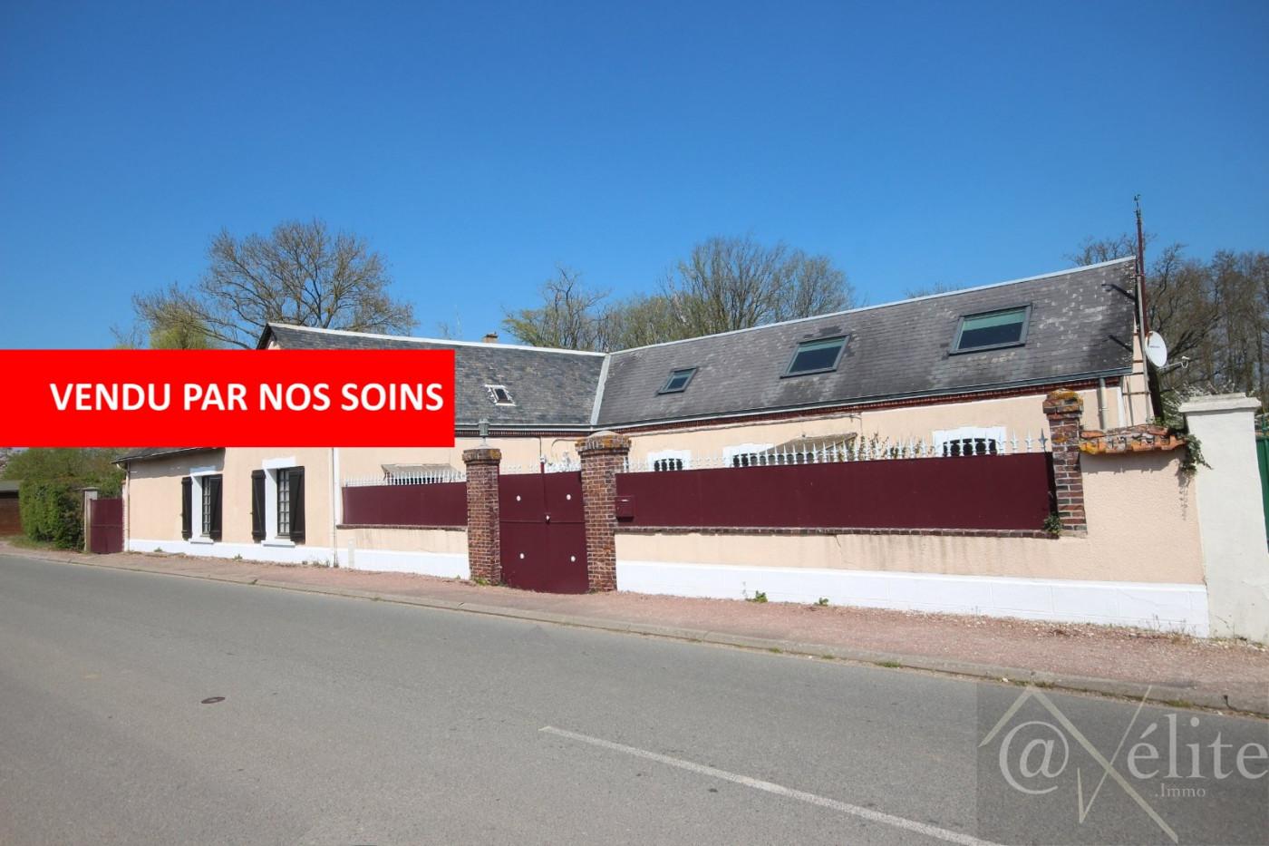 A vendre  Chartres   Réf 777922151 - Axelite sas