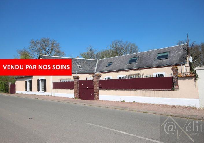 A vendre Chartres 777922151 Axelite sas