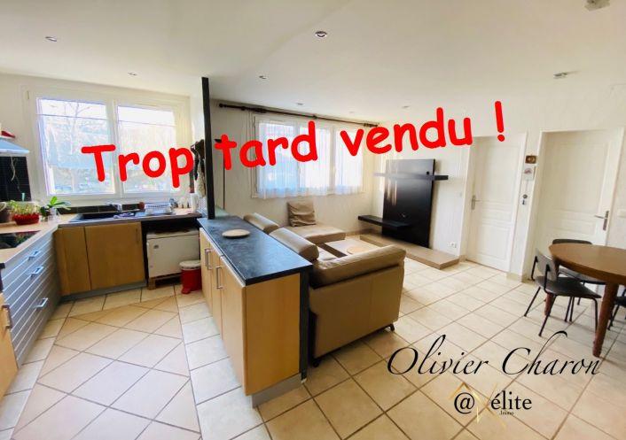 A vendre Appartement en r�sidence Louveciennes | R�f 777922158 - Axelite sas