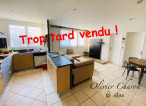 A vendre Louveciennes 777922158 Axelite sas