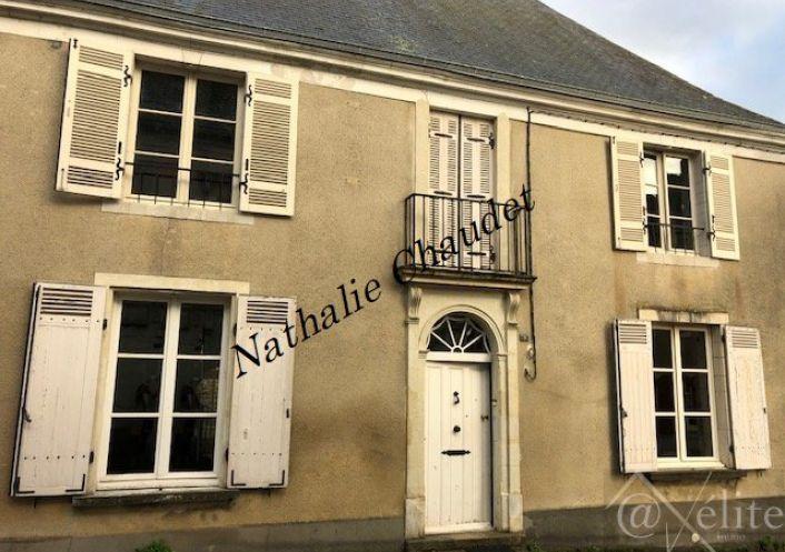 A vendre Sable Sur Sarthe 777922183 Axelite sas