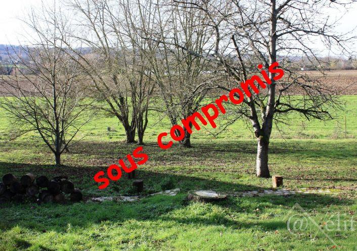 A vendre Marcoussis 777922190 Axelite sas