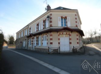 A vendre Cloyes Sur Le Loir 777922242 Portail immo