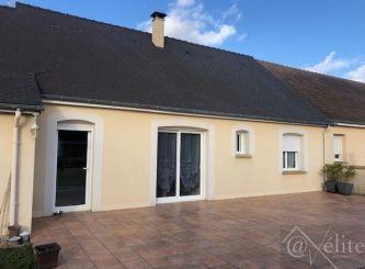 A vendre Sable Sur Sarthe 777922283 Portail immo