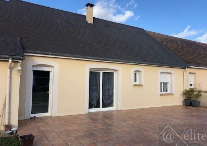 A vendre Sable Sur Sarthe 777922283 Axelite sas