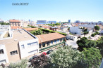 A vendre Asnieres Sur Seine 777922286 Axelite sas