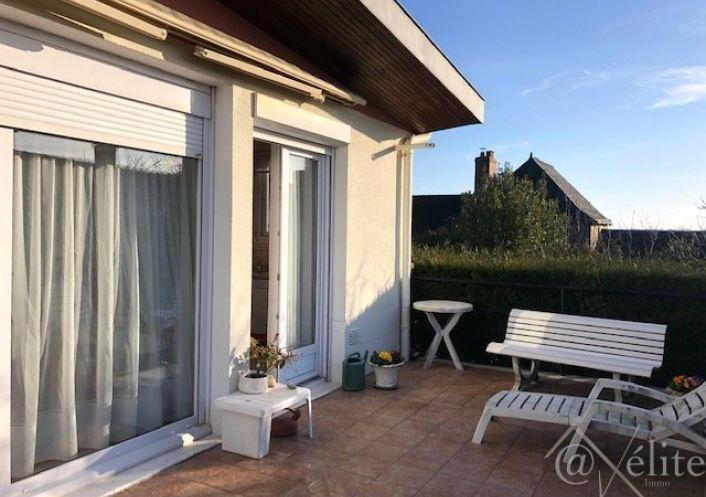 A vendre Sable Sur Sarthe 777922290 Axelite sas