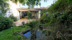 A vendre Bonneuil Sur Marne 777922299 Axelite sas