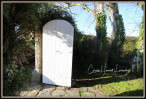 A vendre  Le Mont Saint Michel | Réf 777922306 - Axelite sas