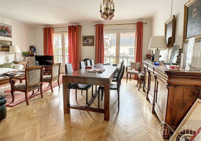 A vendre Lyon 6eme Arrondissement 777922313 Axelite sas