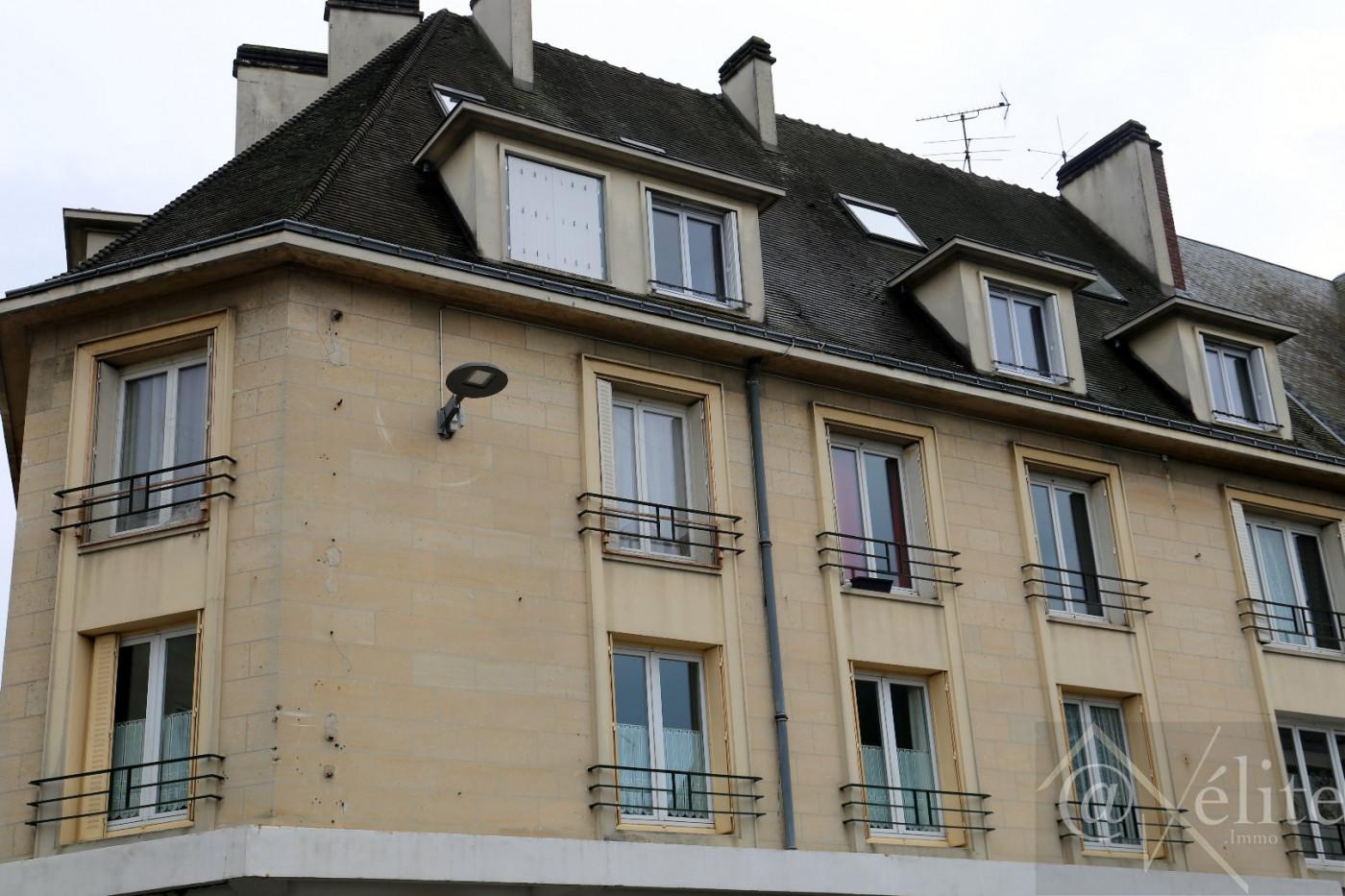 A vendre Beauvais 777922347 Axelite sas
