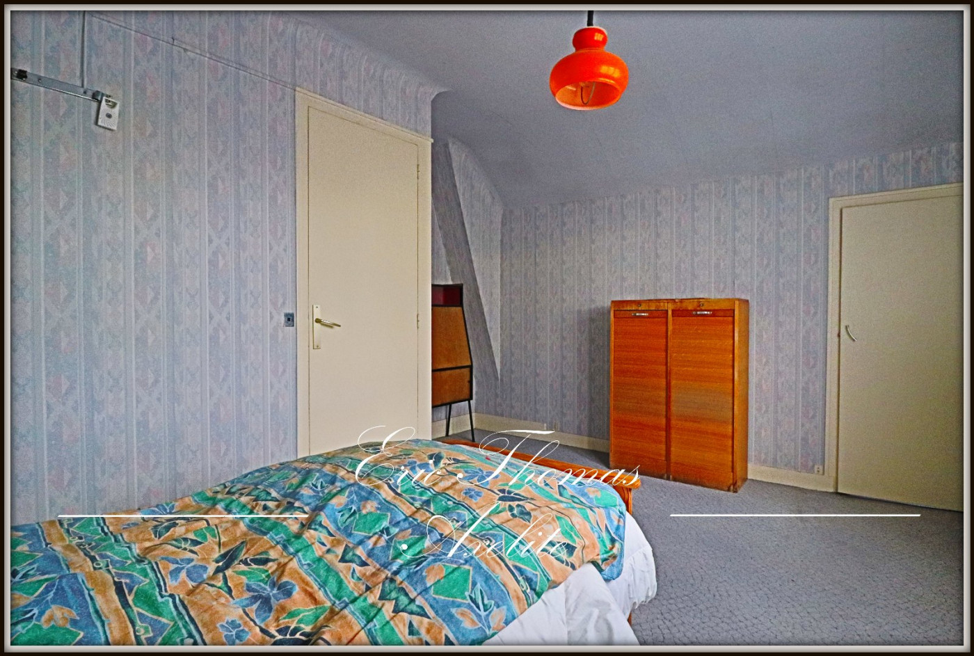 A vendre  Villeneuve Saint Georges | Réf 777922349 - Axelite sas