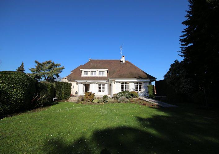 A vendre Auvers Sur Oise 777922350 Axelite sas