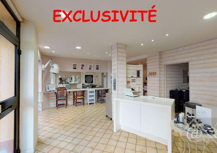 For sale Barcelonnette 777922356 Axelite sas