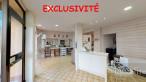 A vendre Barcelonnette 777922356 Axelite sas