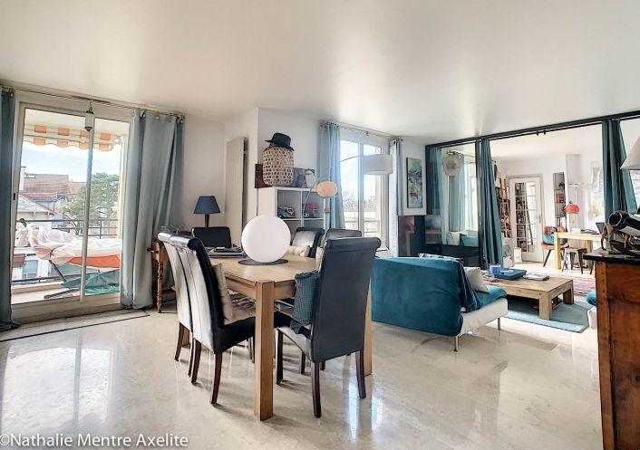 A vendre Lyon 4eme Arrondissement 777922381 Axelite sas