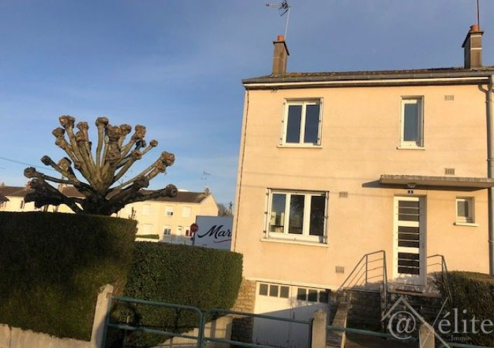 A vendre Sable Sur Sarthe 777922389 Axelite sas