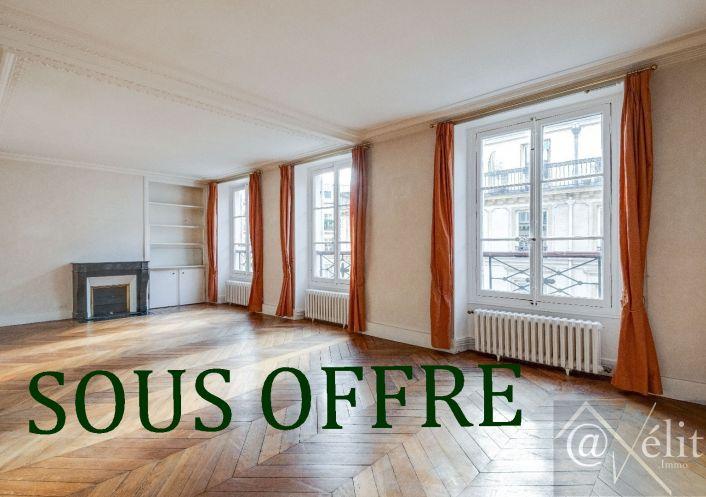 A vendre Paris 8eme Arrondissement 777922394 Axelite sas