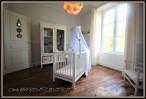 A vendre Saint Brice En Cogles 77792240 Axelite sas