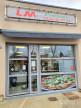 A vendre Villebrumier 777922412 Axelite sas