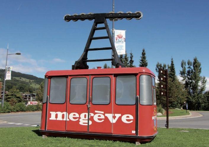 A vendre Megeve 777922425 Axelite sas