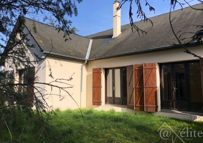 A vendre Sable Sur Sarthe 777922440 Axelite sas