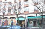 A vendre Paris 17eme Arrondissement 777922457 Axelite sas