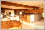 A vendre Lescheroux 777922468 Axelite sas