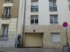 A vendre Paris 19eme Arrondissement 777922483 Axelite sas