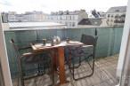 A vendre Charenton Le Pont 777922485 Axelite sas