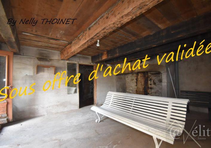 For sale Besse Et Saint Anastaise 777922486 Axelite sas