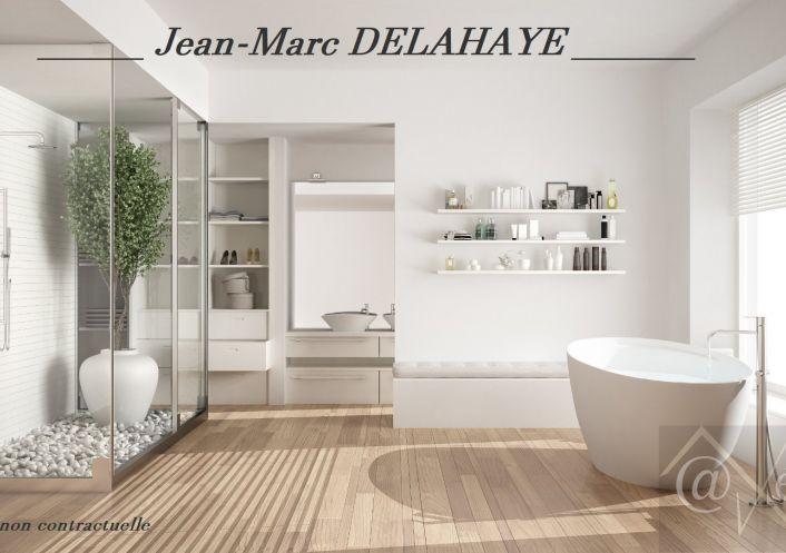 A vendre Olonne Sur Mer 777922491 Axelite sas