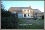 A vendre Le Mont Saint Michel 777922500 Axelite sas