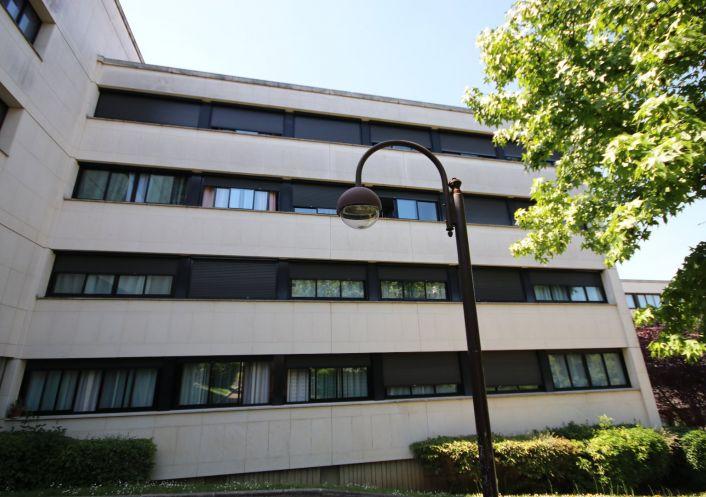 A vendre Appartement Franconville | R�f 777922513 - Axelite sas