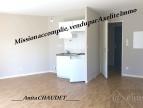 A vendre Vannes 77792251 Axelite sas