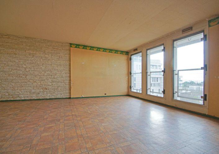 A vendre Appartement Nanterre | R�f 777922523 - Axelite sas