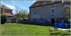 A vendre Creuzier Le Vieux 77792252 Axelite sas