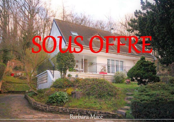 A vendre Rambouillet 777922539 Axelite sas