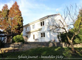 A vendre Bellerive Sur Allier 777922552 Portail immo