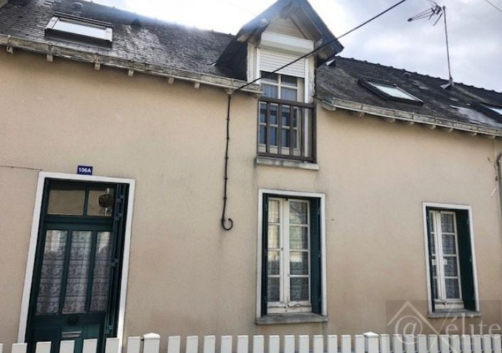 A vendre Sable Sur Sarthe 777922569 Axelite sas