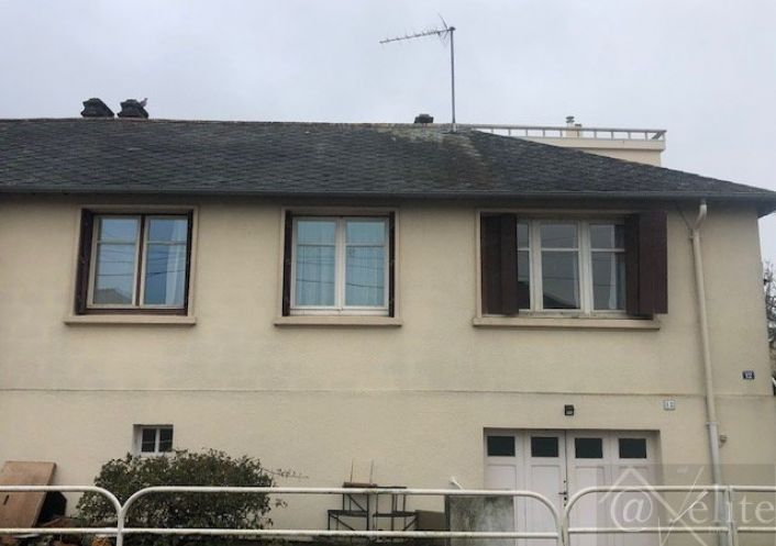 A vendre Sable Sur Sarthe 777922571 Axelite sas