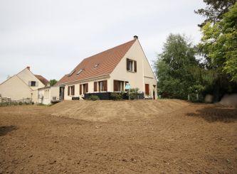 A vendre Auvers Sur Oise 777922574 Portail immo