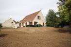 A vendre Auvers Sur Oise 777922574 Axelite sas