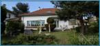 A vendre Forbach 777922596 Axelite sas