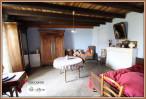 A vendre Nanteuil 777922599 Axelite sas