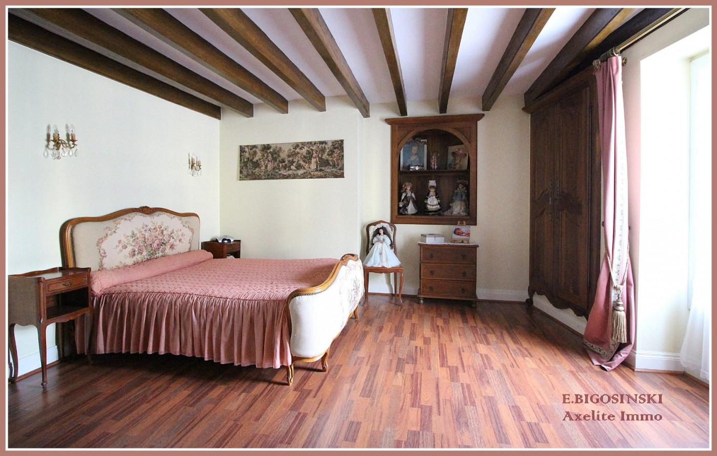 A vendre  Azay Le Brule   Réf 777922606 - Axelite sas